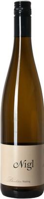 Weingut Nigl 2015 Riesling Dornleiten 750ml