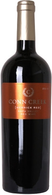 Conn Creek 2013 Herrick Red Blend 750ml