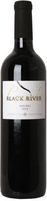 Humberto Canale 2014 Black River Malbec 750ml