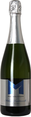 Meyer Family Sparkling Wine 750ml