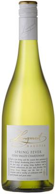 Langmeil 2014 Spring Fever Chardonnay 750ml