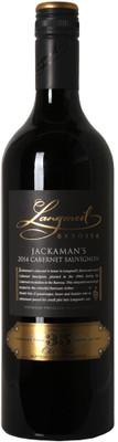 Langmeil 2014 Jackamans Cabernet Sauvignon 750ml