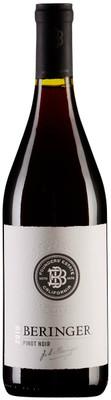 Beringer 2013 Founders Estate Pinot Noir 750ml