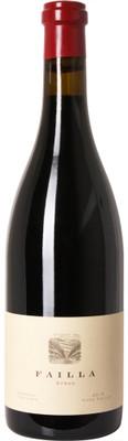 Failla 2015 Hudson Vineyard Syrah 750ml