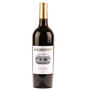 Bordertown 2015 Cabernet Franc 750ml