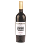 Bordertown Cabernet Franc 750ml