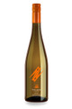 Dirty Laundry 2016 Woo Woo Gewurztraminer 750ml