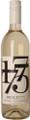 Bench 1775 2017 Sauvignon Blanc 750ml