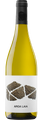Bodegas Aroa 2016 Laia Blanco 750ml