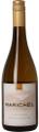 Marichel 2016 Viognier 750ml