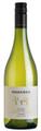 Anakena 2009 Single Vineyard Viognier 750ml