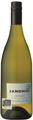 Sandhill Pinot Gris 750ml