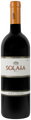 Antinori 2012 Solaia IGT 750ml