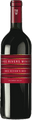 Three Rivers 2009 Red 750ml