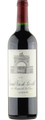 Chateau Leoville Las Cases 1998 Saint-Julien 750ml