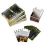 Wine Trivia Cards - Double Deck