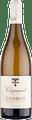 Domaine Vrignaud 2014 Chablis 750ml