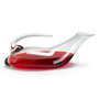 Riedel Duck Decanter