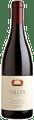 Talley Estate Pinot Noir Arroyo Grande 375ml