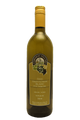 Fairview Cellars 2012 Sauvignon Blanc 750ml