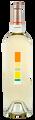 Uproot 2011 Sauvignon Blanc 750ml
