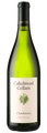 Cakebread 2015 Chardonnay 750ml