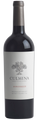 Culmina 2012 Hypothesis Red Blend 750ml