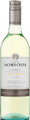 Jacobs Creek Pinot Grigio 750ml