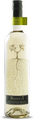 Root One 2014 Sauvignon Blanc 750ml