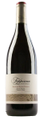 Foppiano 2011 Estate Pinot Noir 750ml