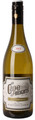 Cape Heights 2015 Sauvignon Blanc 750ml