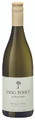 Dog Point 2014 Marlborough Sauvignon 750ml