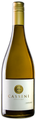 Cassini 2015 Unoaked Chardonnay 750ml
