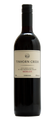 Tinhorn Creek 2014 Merlot 750ml