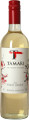 Tamari 2016 Pinot Grigio Mendoza 750ml