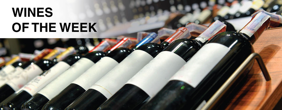wines-of-the-week.jpg