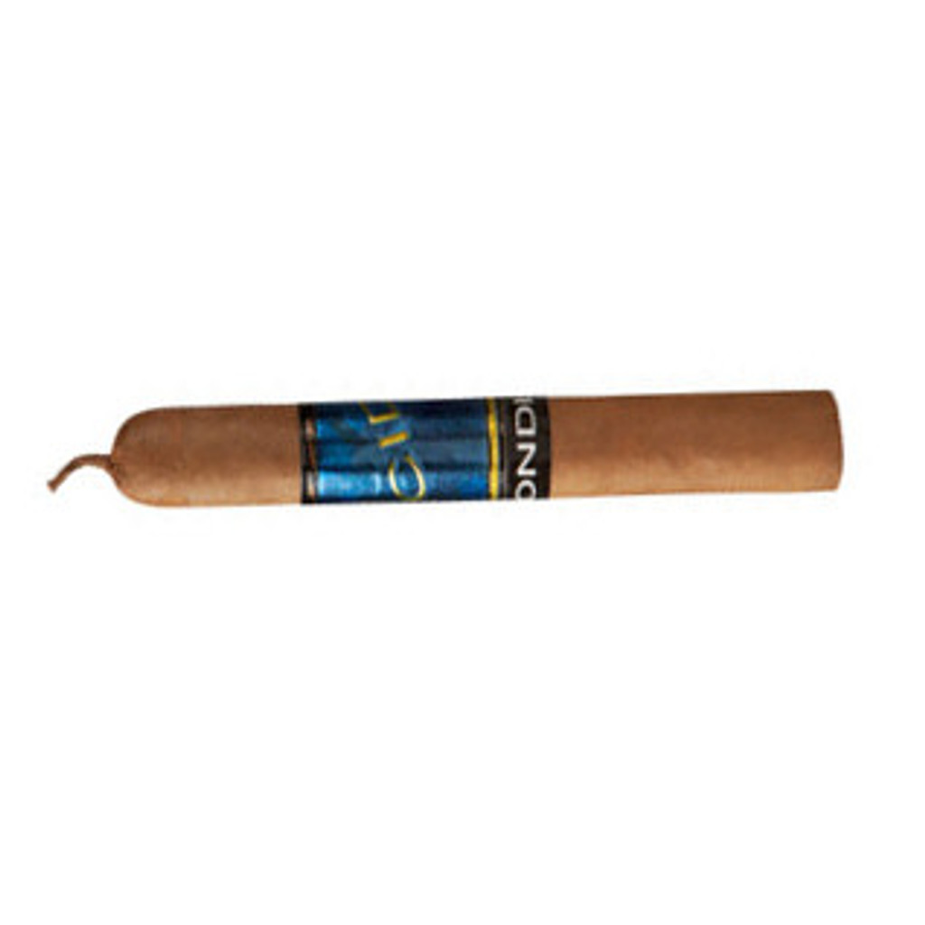 Acid Blue Blondie Cigars - 4 x 38 (Box of 40)