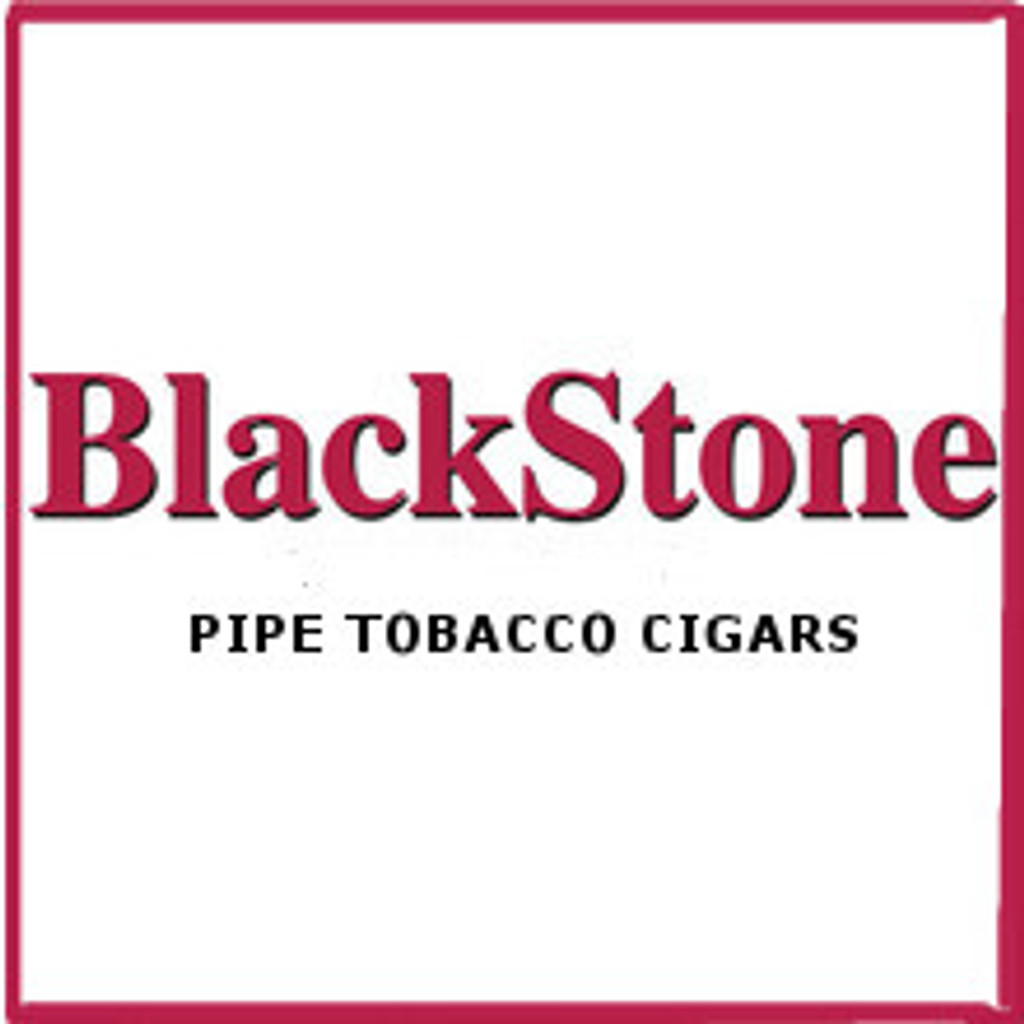 Blackstone Tipped Mild Vanilla Cigars (20 Packs Of 5) - Natural