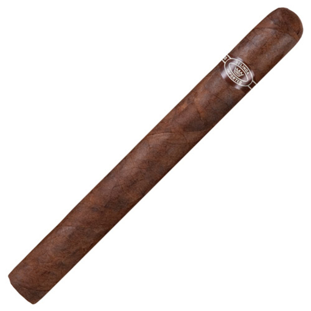 Belinda Black Prominente - 7 x 50 Cigars (Box of 20)