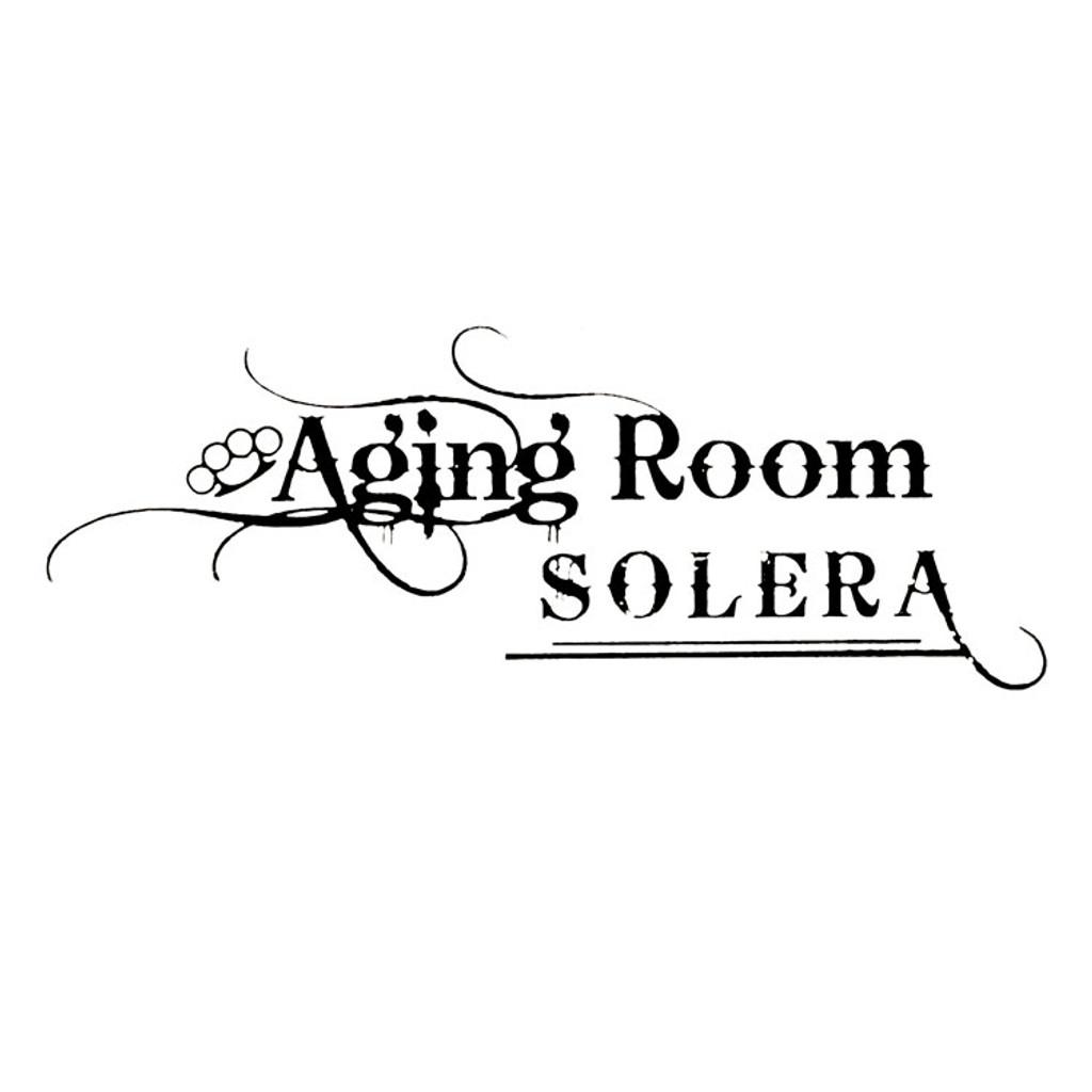 Aging Room Solera Sungrown Festivo Cigars - 4.75 x 52 (Box of 21)