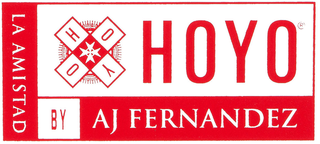 Hoyo La Amistad by A.J. Fernandez Robusto Cigars - 5 x 54 (Box of 20)