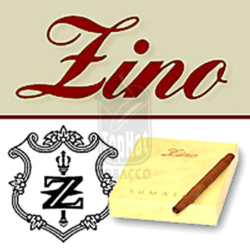 Zino Platinum Xs Cigars - 4 X 30 (10 Tins of 10)