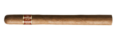 Bering Grande Cigars - 8 1/2 x 52 (Box of 25)