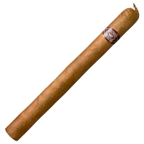 Belinda Spanish Twist - 6.2 x 43 Cigars (Box of 25)
