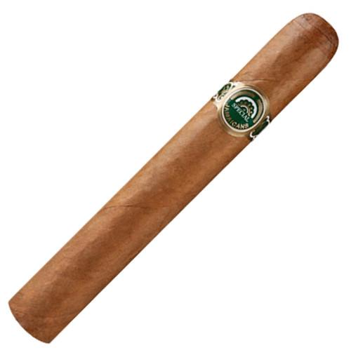 Special Jamaicans Mayfair - 7 x 60 Cigars