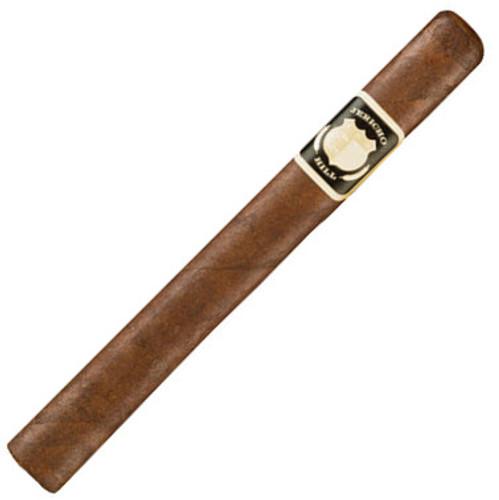 Jericho Hill LBV - 6.5 x 46 Cigars