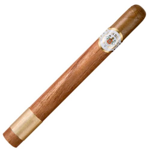 Don Diego Privada No. 1 - 6.62 x 43 Cigars