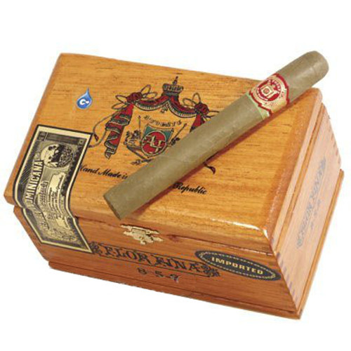 Arturo Fuente 8-5-8 XC Cigars - 6 x 47 (Box of 25)