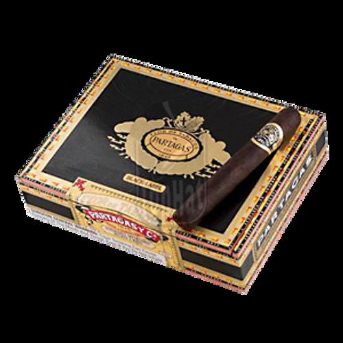 Partagas Black Label Magnifico Cigars - 6 x 54 (Box of 20)