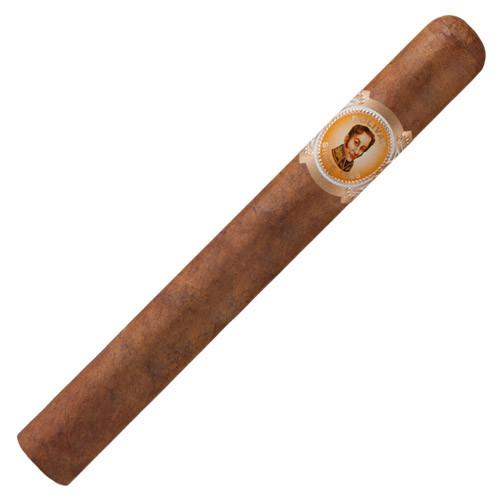Bolivar Cofradia Corona - 5.5 x 43 Cigars